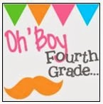 http://ohboy3rdgrade.blogspot.com/2013/12/january-currently.html