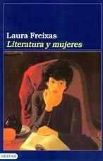 http://www.laurafreixas.com/freixasbibliografia.htm