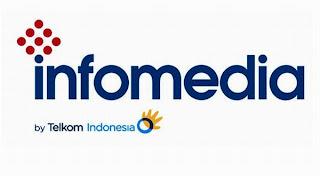 Lowongan Kerja Terbaru PT. Infomedia Nusantara Untuk Lulusan D3 Semua Jurusan 100 Orang - Desember 2012