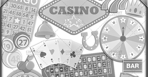w u casino freebies