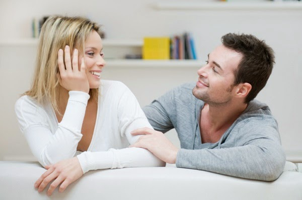 The Surprising Methods that Help You Communicate Better with Your Partner