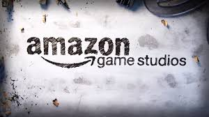Amazon Inc. Will Start Developing Games for PC and Consoles Soon