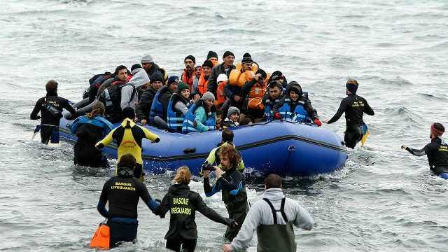 naufragos-turquia-egeo