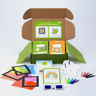 image kiwi crate colour box colors crate