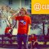 برنامج لتصوير نفسك مرتين كأنك تخاطب نفسك أو تعاملها على أساس أنها شخص أخر للأيفون | Clone Video Cam