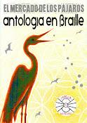 Antología en Braille