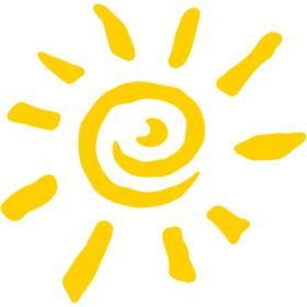 Solares y consejos sun block and tips Silvia Quiros SQ Beauty