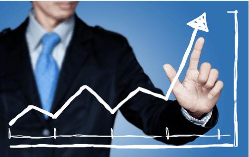 Comment suivre une tendance boursière