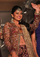 Actress, sneha, latest, navel, show