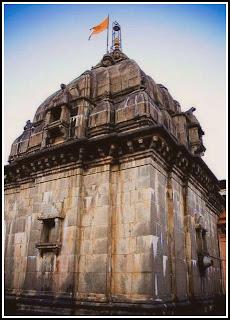 Parli Vaijnath Parli Vaidyanath Jyotirlinga Maharashtra