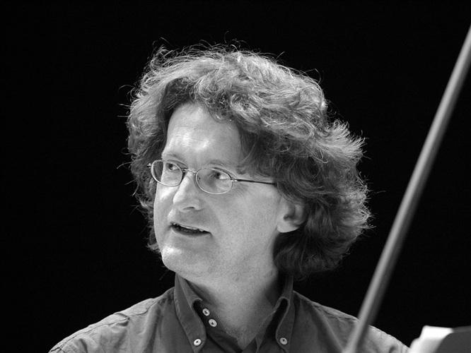 Guido Morini, concerto conversazione al Teatro Arsenale di Milano