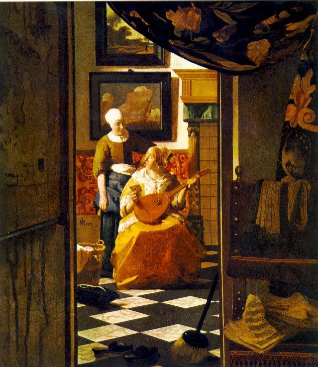 https://www.rijksmuseum.nl/en/collection/SK-A-1595