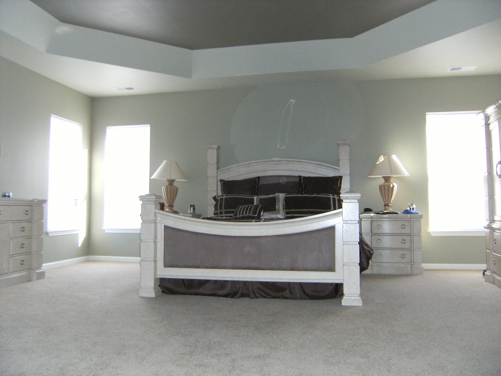 Luxury Bedroom Designs Marie Antoi te likewise Cd The Katrina Cottage   Model 1185 301615224 besides Peka Peka A Beautiful Concrete Dome Home Up For Sale in addition Toy Trucks Parts Images as well Floor Plan Furniture Clip Art. on master bedroom furniture scale
