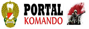 PortalKomando.mL