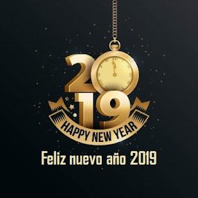 ¡¡¡ Feliz nuevo año !!!