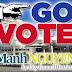 Rủ nhau đi bầu & Hướng dẫn bỏ phiếu bằng thư và bầu sớm