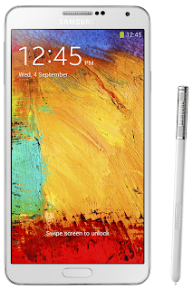 galaxy note 3 problems