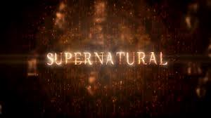 "Supernatural 8.18 ""Freaks and Geeks"" Review: You've Got to Kill a Monster or Two"