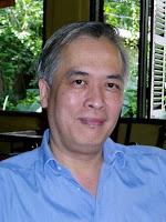 Trinh Xuan Thuan