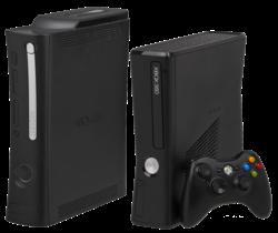 http://www.waroengame.com/p/xbox-360-consoles.html
