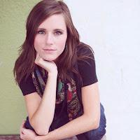 Sara Walker