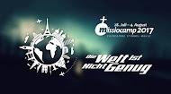 MissioCamp Erzgebirge