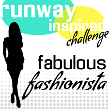 Runway Inspired #79