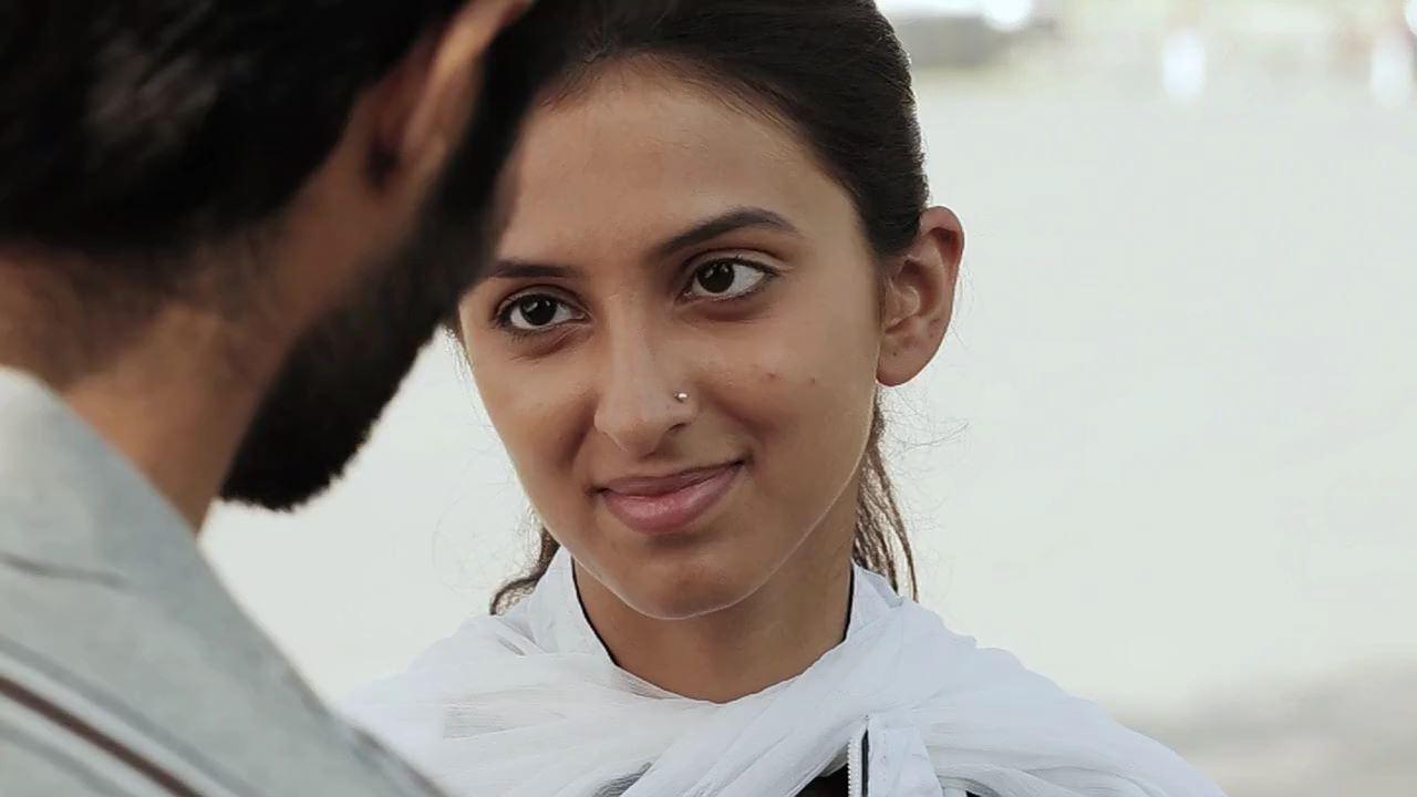 Khwaabb (2014) 3
