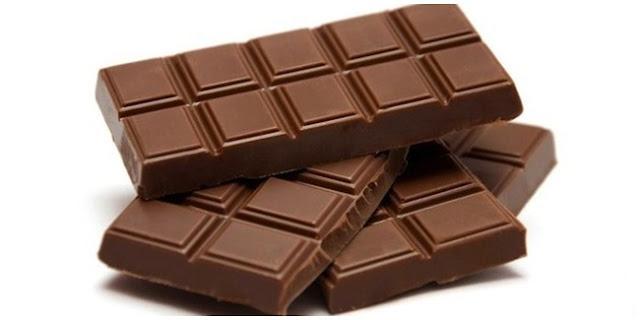 10 Mitos Coklat Yang Perlu Kamu Ketahui