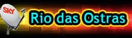 http://elitedosdecos2.blogspot.com.br/2014/05/lista-de-antenista-regiao-dos-lagos.html