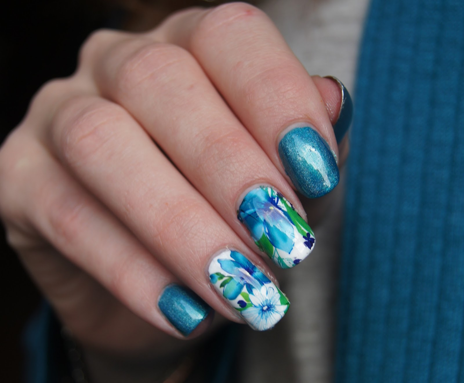 water-decals-imprimés-fleurs