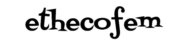 ethecofem