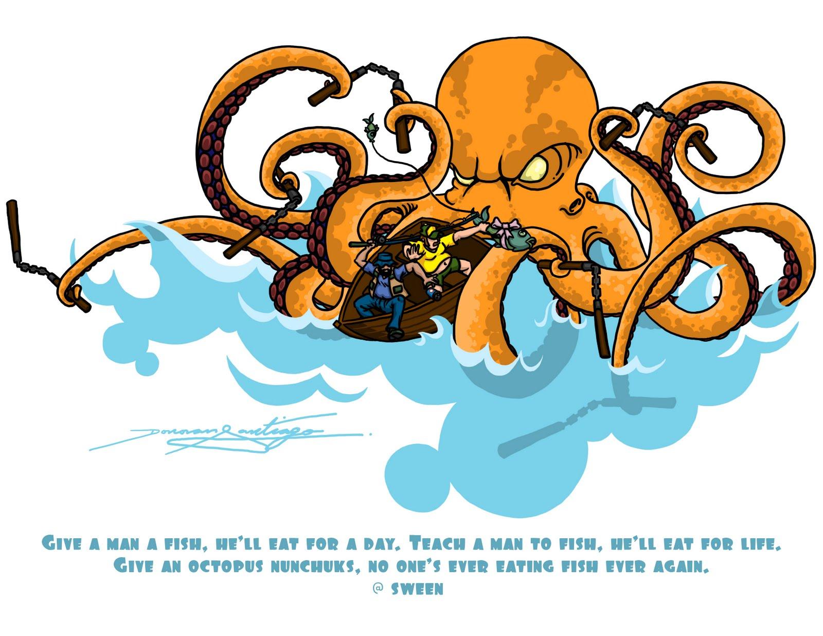 http://3.bp.blogspot.com/-BlzXhuIAr28/TceDkXSE5EI/AAAAAAAAAJc/tuOb3SCOK9c/s1600/Octopus%2BNunchucks.jpg