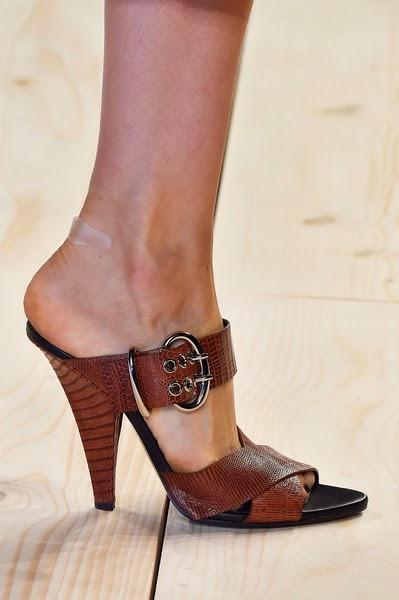 NinaRicci-elblogdepatricia-shoes-calzado-scarpe-calzature