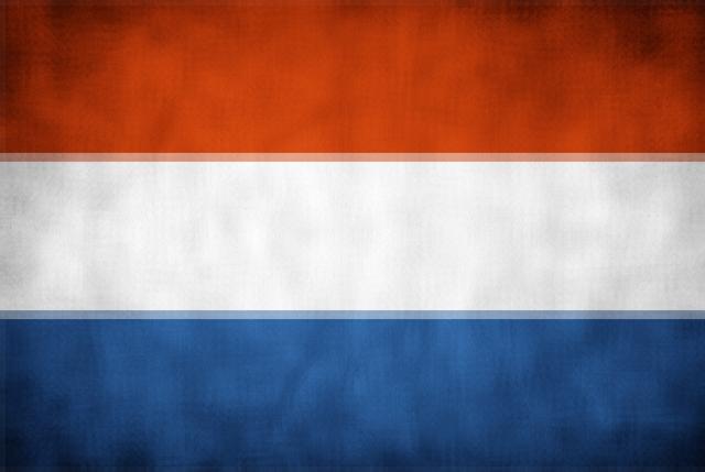 SSH 2 September 2014 NL server