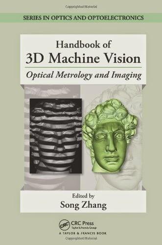 http://www.kingcheapebooks.com/2014/12/handbook-of-3d-machine-vision-optical.html