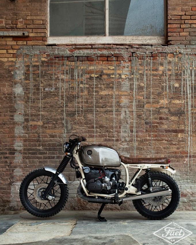 FUEL_BeSpoke_BMW_R100_Strasse_Moto-Mucci
