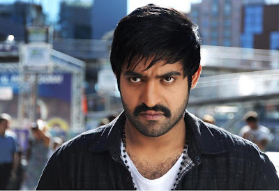 Baadshah Movie Review