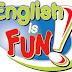 16 Tenses Bahasa Inggris Dalam kamus Dengan Rumus dan Contoh Kalimat