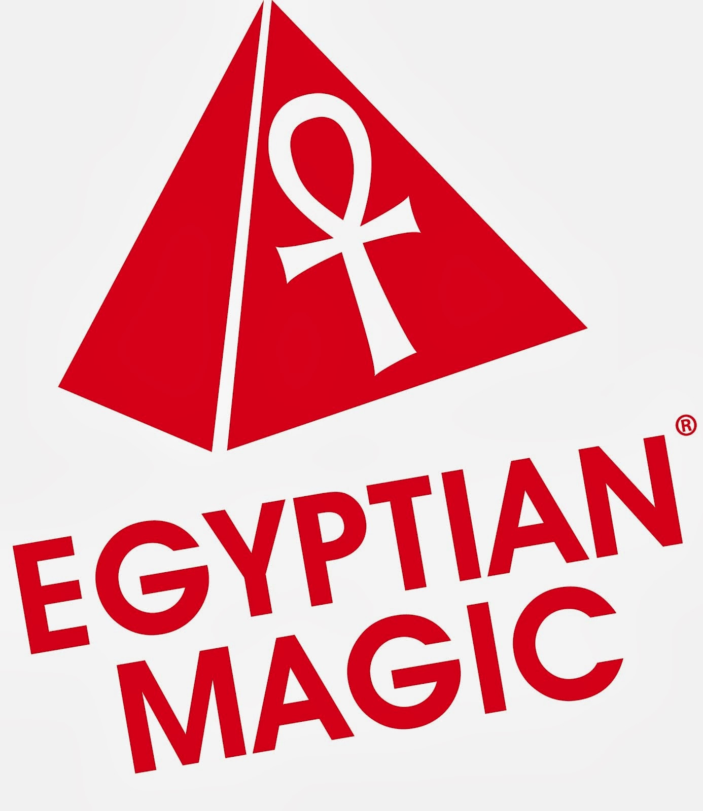EGYPTIANMAGIC