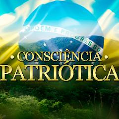Consciência Patriótica - Facebook