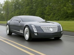AvowUS: World's 20 Most Costly Expensive Cars
