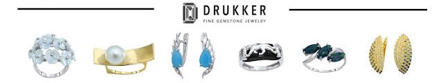 Drukker Jewelry
