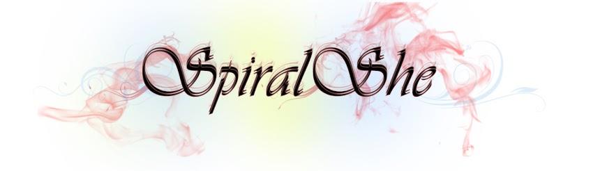 spiralshe