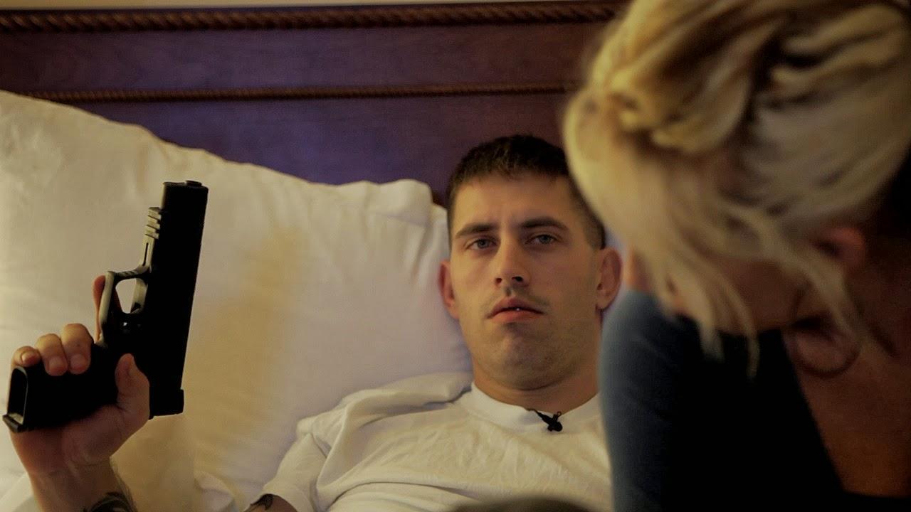 film porno fernc 2010