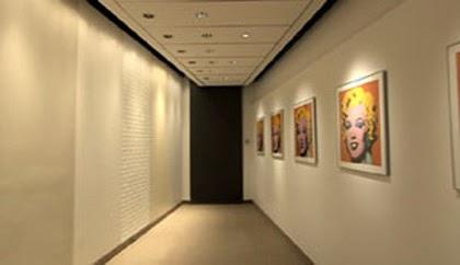 Wall Wash Lighting: Bright Ideas For Home Lighting - Lightshare: August 2014,Lighting