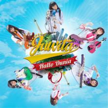Download lagu juwita band - Halo dunia mp3 - Sayapemula
