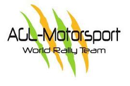AGL Motorsport