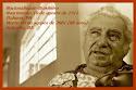 Jorge Amado-Mensagens e Frases