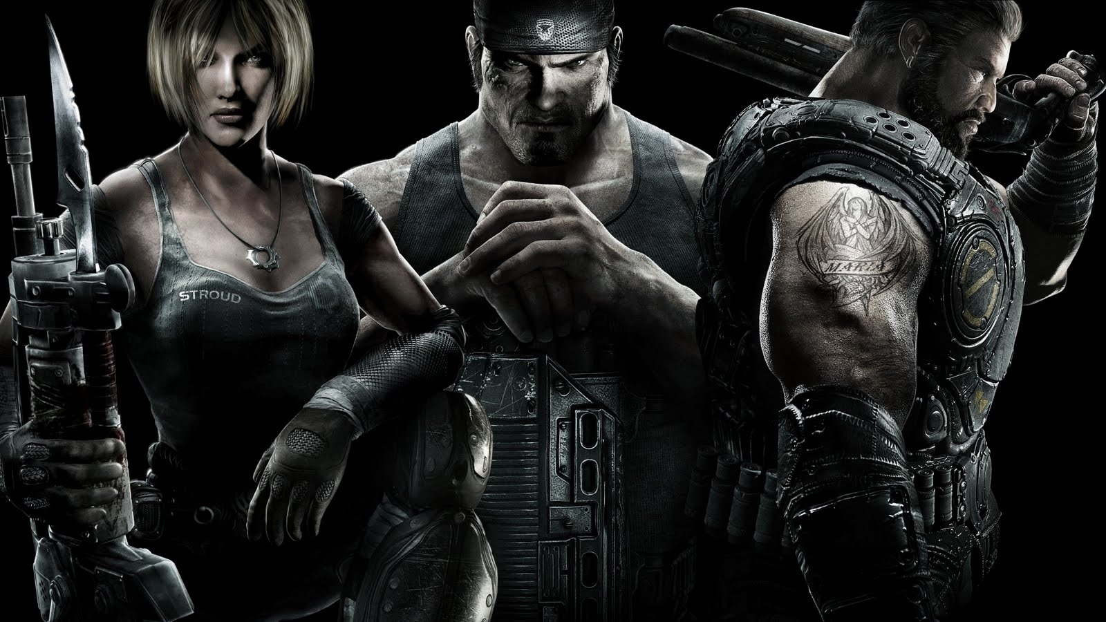http://3.bp.blogspot.com/-BmCgCZ_XB8k/TlvgvcMpreI/AAAAAAAADCE/JA2YKWnMEIw/s1600/Gears+of+war+3+wallpapers+%25289%2529.jpg